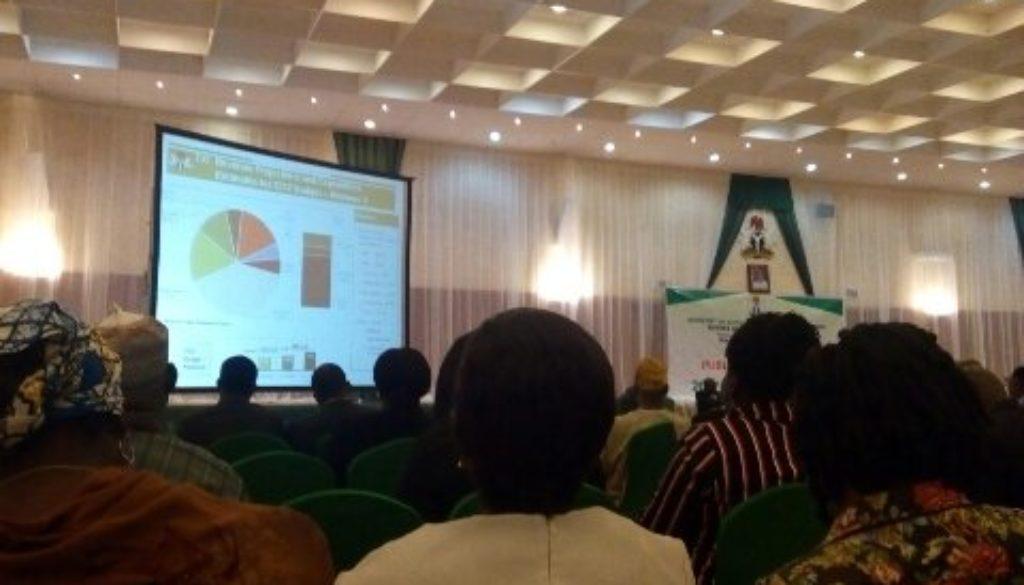 2017-budget-presentation