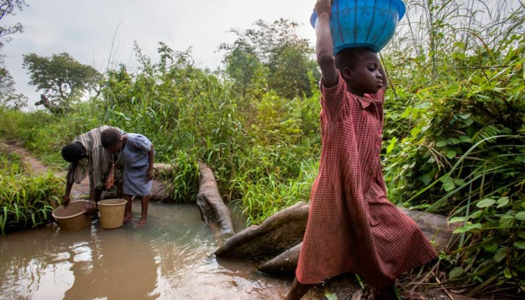 wateraid-nigeria-drinking-water_0_0