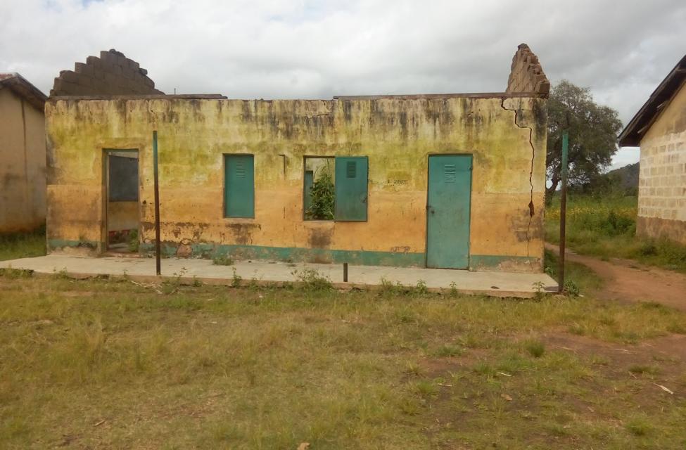 RebuildKufana