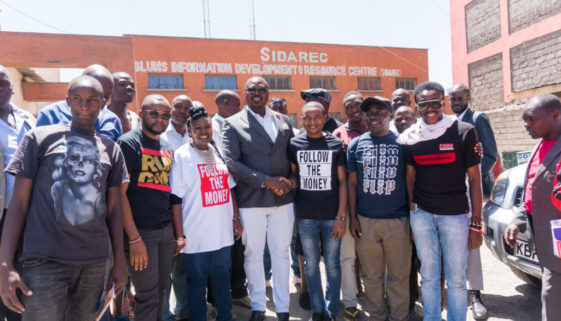 DSC04063FTM Kenya Launch 1