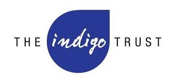 Indigo2