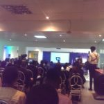 The Social Change Summit in Lagos: Attracting Resources to Address Nigeria Social Challenges