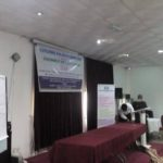 Climate Change Adaptation and Mitigation in Nigeria – A Multi-Sectoral Approach