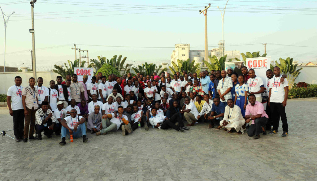 group-of-participants-for-the-odp16