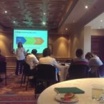 How to Grow Your Business: 5 Takeaways From The Omidyar Network Growth Strategy Workshop