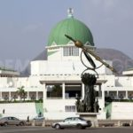 This present National Assembly is not entirely useless
