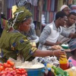 The Denouement of Primary Export Dependence - Nigeria's Economic Recession