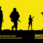 Beyond Amnesty International Reports: Civil - Military Relationship in Nigeria
