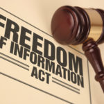 FOI ACT IN NIGERIA: WORKING OR NOT?
