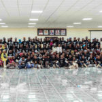 Maiduguri Hosted the Biggest Community Meetup for Follow the Money Enthusiasts as Hope Gets Higher in North East Region