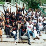 Three Nights at the Yankari Games Reserve in Bauchi, Nigeria: A Retreat Experience