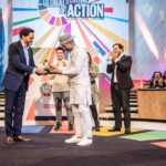 Why Winning the UN SDGs Global Award is Important to Nigeria