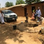 Ending Open Defecation in Nigeria: How Realistic is it?