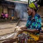 ENDING GENDER-BASED VIOLENCE IN NIGERIA