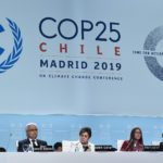 COP 25 Portrays Yet another Gaping Hole