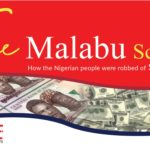Illicit Financial Flow: Malabu Scandal Robbed the Nigerian People of 1.1 Billion