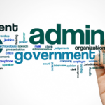 Public Administration and the Golden Question