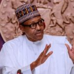 The Need for a Presidential Assent of the Federal Audit Bill