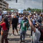 #EndSARS: CSOs Condemn Attacks on Peaceful Protesters, Tasks President Buhari on Poor Communication