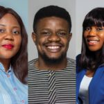 CODE at 8, Lawal Appoints COO, Promotes Key Staff