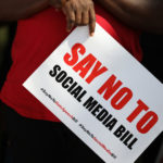 Attempts to Gag Dissenting Citizens' Voices through Anti-Social Media Bill is a threat to democracy, CODE tells FG