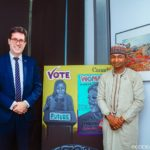 CODE and High Commission of Canada in Nigeria Seek the Adoption of VAPP Act in Kano State
