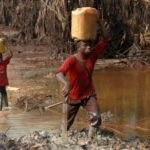 Leveraging Partnerships for Success in Empowering Oil-Rich Communities