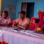 Women Can Now Sit at the Table in Obodo-Ugwa