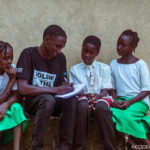 How COVID is affecting Education Financing in Nigeria