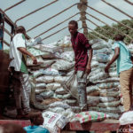 A Year Later, Youths Are Still Tracking COVID Spending in Nigeria