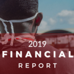 2019 Audited Financial Report