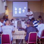 Follow The Money Convening Across 6 Geopolitical Zones in Nigeria