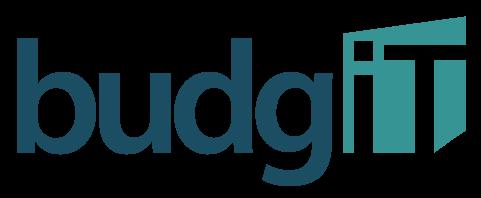 BudgIT_logo
