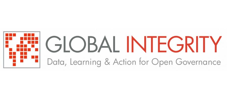 Global-Integrity-Seeks-Brand-Agency